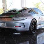 Siêu xe Porsche 911 R cũ giá bán lại đắt gấp đôi xe lúc mới mua