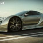 Những siêu xe bentley Concept ấn tượng nhất
