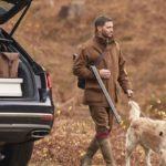 Bentley Bentayga Field Sports cho đại gia đi săn