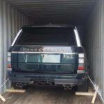 Tại sao xe Range rover SVautobiography sắp về Lào Cai giá đắt 18 tỷ đồng ?