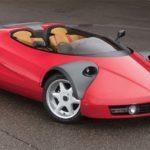 Chi tiết siêu xe Ferrari Conciso 1 chiếc duy nhất hành tinh