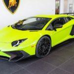 Rao bán Lamborghini hơn chục tỷ, người đàn ông bị bắt cóc