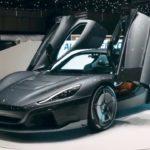 Top 10 siêu xe triệu đô gây sốt năm 2019