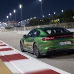 Xe siêu sang Porsche Panamera GTS 2019 tuyệt phẩm cho đại gia