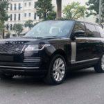 Top siêu xe mới đỉnh đại gia Việt đáng mua nhất 2019