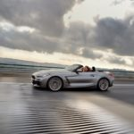 Xe sang BMW Z4 M40i lựa chọn cho người sành điệu