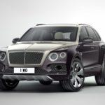 Giá 20 tỷ ở Việt Nam, độ xa xỉ của Bentley Bentayga có xứng đáng ?