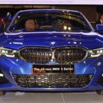 Xe sang BMW 3 Series 2019 với gói độ khủng