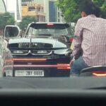 Đại gia Campuchia chơi trội mua Bugatti Chiron biển tứ quý 8