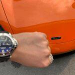 Chuyên mục điện thoại đồng hồ và siêu xe mới nhất Sieuxevietnam