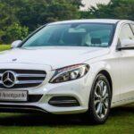 Tiết kiệm thế nào khi lương 20 triệu / tháng để 5 năm mua Mercedes
