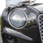 Xe siêu thể thao Bentley Continental GT 2020 sắp về Việt Nam
