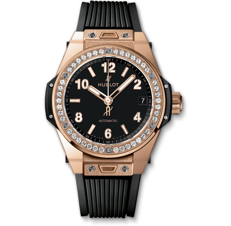 Siêu đồng hồ dành cho nữ