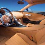 Video top 10 siêu xe trăm tỷ nội thất đẹp nhất