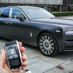 Video: Tại sao xe siêu sang Rolls royce đắt nhất thế giới