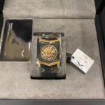 Đồng hồ Vertu bí ẩn thu hút giới đại gia tìm kiếm
